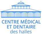 Centre Médical et Dentaire des Halles